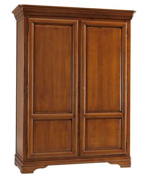 Шкаф selva timeless beauty 7086 - итальянская мебель для спа.