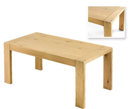 veneta cucine » tavoli veneta cucine - ispirazioni design dell ... - Tavolo Veneta Cucine